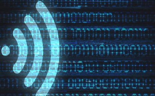 科技推动金融数字化转型:百信银行银行平台开放1500+API接口