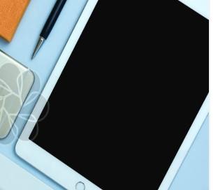 2021款的iPad产品介绍