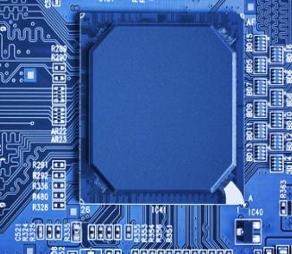 三星正寻求与荷兰半导体设备制造商ASML的合作