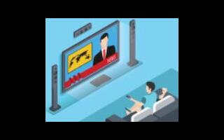 怎么區分數字電視和模擬電視