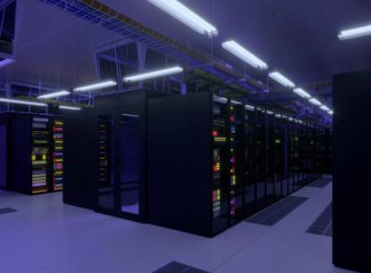 微软明年将在瑞典建设首个可持续的数据中心