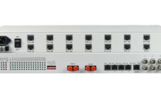模拟量/光纤转换器的实现方法和差别是什么
