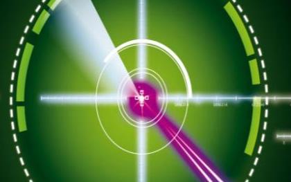 激光雷达公司Iris Switzerland正开发用于自动驾驶应用的SPAD