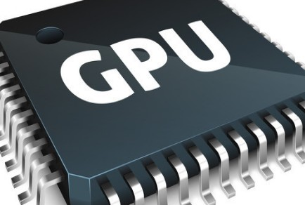RISC-V有望消除快速内存和慢速芯片的瓶颈