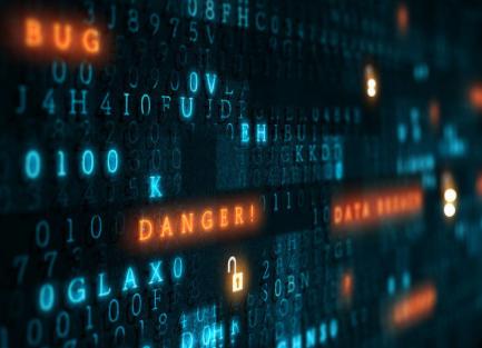 网络攻击之CC攻击及相关防御方案