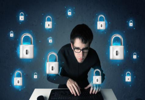 需检查Windows七个常见漏洞,防止勒索软件攻...