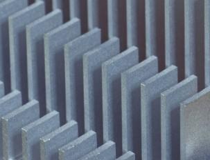 台积电将继续使用 FinFET 鳍式场效晶体管?