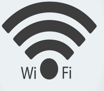 Nordic Semiconductor:将为下一代的产品添加Wi-Fi功能