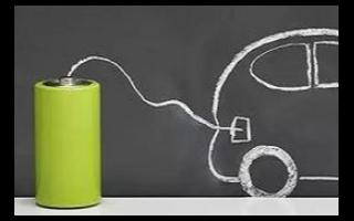 动力电池企业国际化征程背后急需更多资金支持