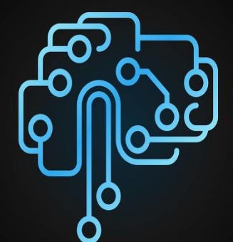 浅谈SK电讯人工智能半导体业务的发展愿景