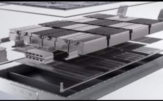 海目星激光正在踩准锂电装备新一轮需求快速主动出击