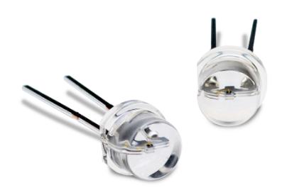 Excelitas Technologies推出增强型Gen2 905nm大批量生产的脉冲半导体激光二极管