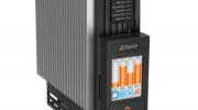 Advanced Energy推出Thyro-A+的可控硅整流器(SCR)功率控制器