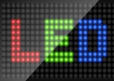 Micro LED发展面临的关键瓶颈分析