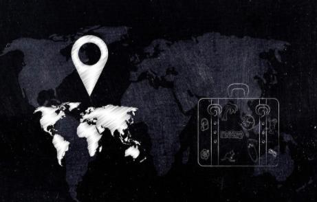 北斗卫星导航系统核心器件国产化率已达到100%