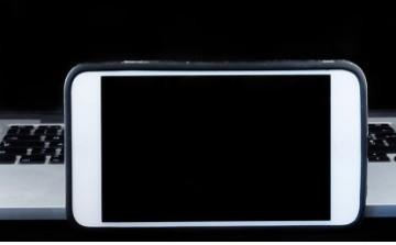 苹果或在2021年推出一款无孔设计的iPhone