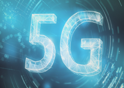 中國移動承諾:建設5G時也確保4G網絡服務不下降