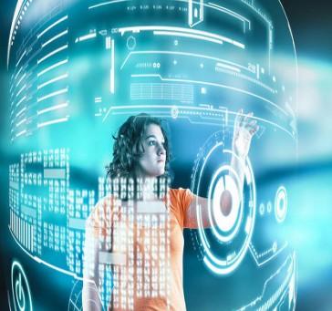 LED芯片行业一场新的战事已经打响