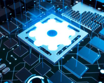 印度希望本土芯片制造商推动GPS零件发展