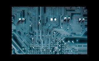 单片机上拉电阻有什么样的作用好使用原则详细说明