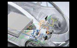 镭煜科技:高镍体系下动力电池的干燥工艺革新