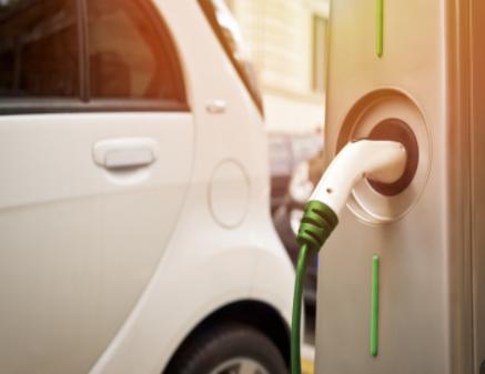 欧盟指责插电式混动车是伪电动车,应取消补贴