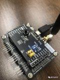 如何把基于STM32WL设计的温湿度传感器设备(Device)接入TTN平台