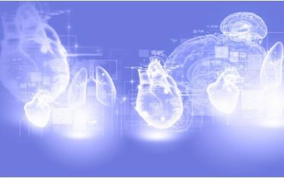 3D打印技术医疗领域初步应用