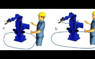 传感器技术在人机协作安全的的应用和研究有哪些?
