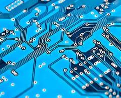 宁德时代电池市场2020年Q3跃升为世界第三