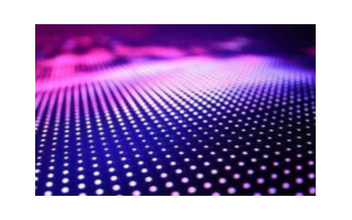 超800+位LED产业链企业嘉宾将相聚深圳,复盘LED行业2020年的得与失