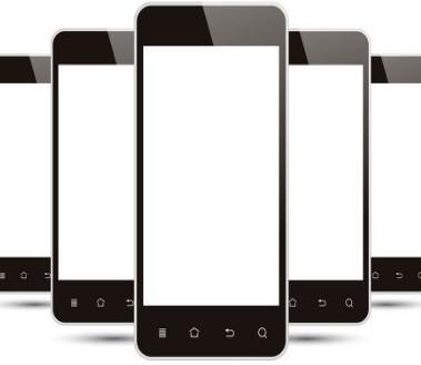 第三季度全球智能手机出货量为3.6665亿部