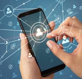 小米在俄罗斯手机市场销量超越三星,位居第二