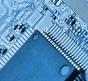 国产OLED驱动芯片技术迎来突破?