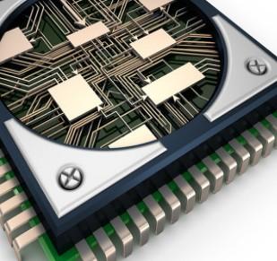 高通骁龙775G处理器参数曝光