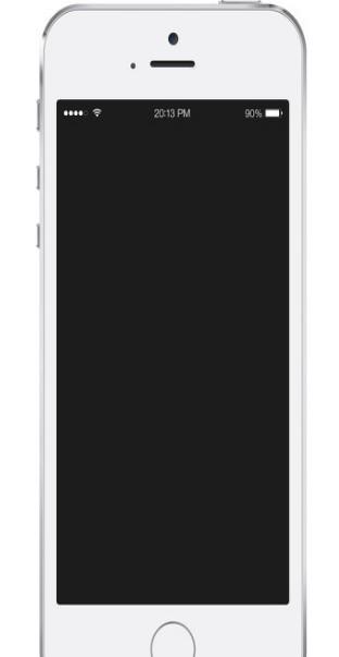 三星Note20(Exynos版)相机测试结果揭晓