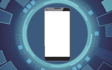 Redmi Note 9预约量惊人:京东单平台已破百万
