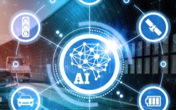 SK 电讯推出人工智能半导体芯片,深度学习速度比...