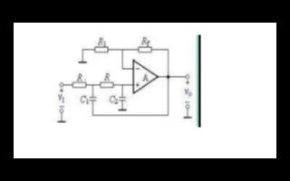 PWM信号转与模拟量信号之间是如何转换的