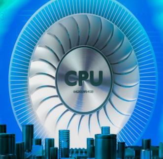 俄罗斯将研发基于Elbrus VLIW架构的32核处理器