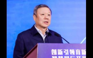 中国联通打造差异化核心优势的战略支撑,推进产业发展