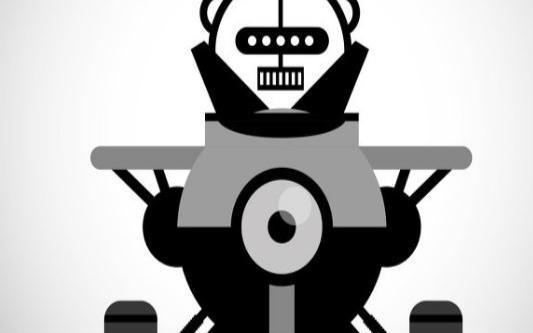 AI机器人:告别实验室后是残酷的商用道路
