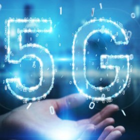 5G技术如何助力坂田打造国内领先的智慧产城社区?