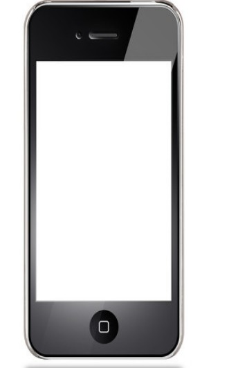 OPPO新产品曝光:配备4350mAh电池,支持65W快充