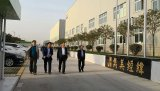 总投资67亿 该FPC项目于11月设备试投产运行