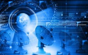 中国卫通拟 39.18 亿元采购卫星项目,新增大容量宽带卫星资源