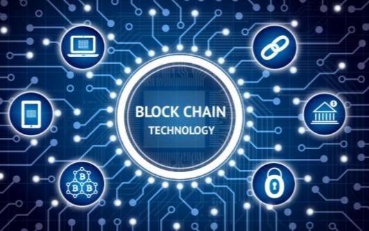 澳洲政府与新加坡联手推进区块链政府网络试验