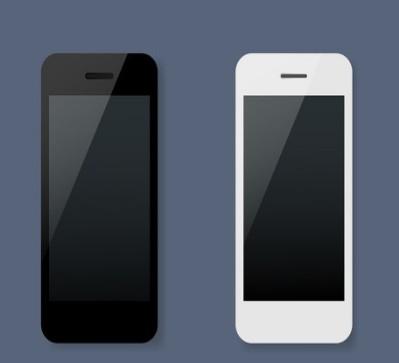 有没有必要尝鲜折叠屏iPhone?