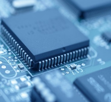三星首款基于5nm EUV FinFET工艺制造处理器:Exynos 1080