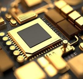 敏芯股份在MEMS麦克风领域的市场占有率已位居世界前列